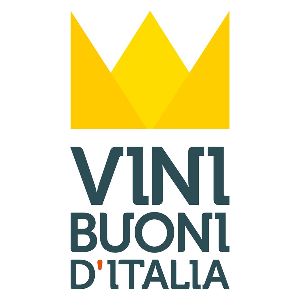 guida Vini buoni d'Italia