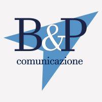 Brizi & Partners Comunicazione